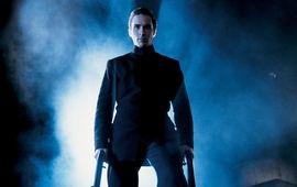 Equilibrium : classique de la science-fiction ou vulgaire copie de Matrix ?