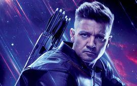 Marvel : prochain rendez-vous féministe dans la série Hawkeye ?