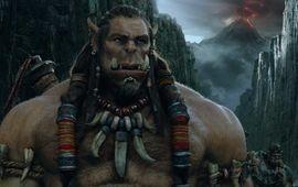 Warcraft 2 : une suite pourrait bien être en cours de développement