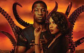 Lovecraft Country : gros bide ou carton surprise pour la série d'horreur HBO ?