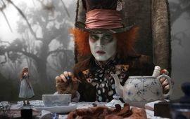 Alice au pays des merveilles : encore une version, cette fois sur Netflix