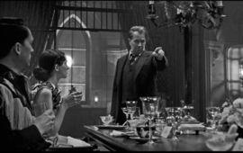 Mank : le biopic de David Fincher dévoile une date de sortie sur Netflix