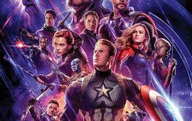 Marvel : la fin des films solo après l'overdose Avengers ?