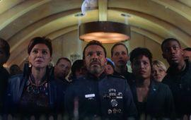The Expanse : bande-annonce et date de sortie pour la saison 5 du space-opera Amazon