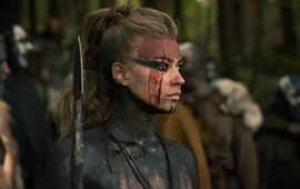 Barbares : nouvelle bande-annonce sanglante pour la série en mode Vikings de Netflix