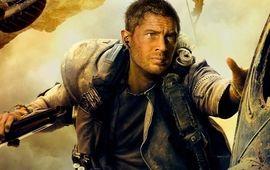 Mad Max : le prequel Furiosa officiellement lancé, avec un joli casting
