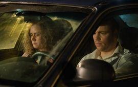 Netflix court après les Oscars, avec la bande-annonce ultime du mélo Une ode américaine