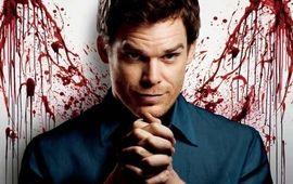 Dexter : la série culte va revenir pour une saison supplémentaire