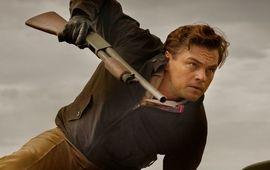 Netflix : DiCaprio et un casting de dingue rejoignent le Armageddon comique Dont' Look up