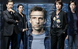 Le Bureau des légendes n'aura pas de saison 6, mais un spin-off ou reboot ?
