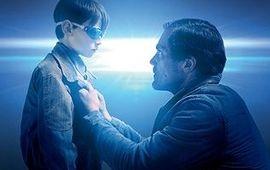 Le mal-aimé : Midnight Special, le vrai héritier de Spielberg ?