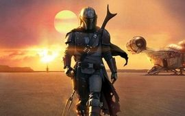 The Mandalorian saison 2 : sauveur de Star Wars ou bad trip de Disney ?