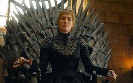 Game of Thrones : la nouvelle théorie sur Cersei qui aurait pu changer la fin ?