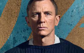 Mourir peut attendre : le retard de James Bond coûte très, très cher au studio