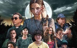 Nobody Sleeps in the Woods Tonight : la parfaite comédie d'horreur à voir sur Netflix pour Halloween ?