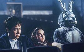 Star Wars, Zombie, Aliens... 5 director's cut moins bons que les versions cinéma