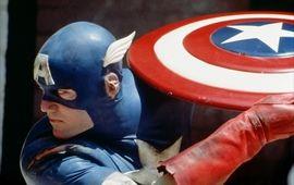 Captain America version 1990, le pire film de super-héros jamais réalisé ?