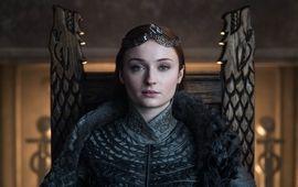 Game of Thrones : l'acteur de Ramsey Bolton revient sur la scène de viol de Sansa