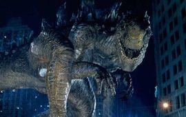 Godzilla : le réalisateur de Speed n'a toujours pas digéré sa version abandonnée