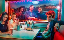 Netflix commande un film teenage hitchcockien avec du Riverdale et du Stranger Things