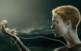 Raised by Wolves : critique du remède miracle à Prometheus et Alien : Covenant ?
