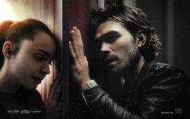 Songbird : le thriller pandémique de Michael Bay va sortir plus vite que prévu