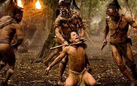 Apocalypto : la fresque historique et sauvage ultime de Mel Gibson