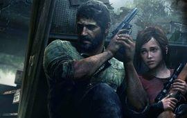 The Last of Us : la série HBO par le créateur de Chernobyl avance très bien