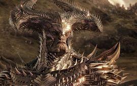 Justice League : Zack Snyder tacle le studio sur ce changement majeur avant le Snyder Cut