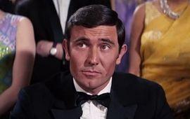 Tout James Bond : Au service secret de Sa Majesté, la grande tragédie de la saga
