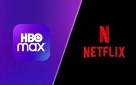 HBO Max : changement de stratégie en vue, pour imiter le modèle Netflix ?