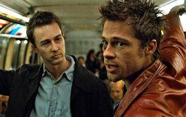Fight Club a été une révolution pour le cinéma, selon Mathieu Kassovitz