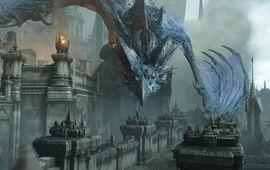 PS5, déception ou futur du gaming ? Un peu des deux, selon le créateur de Super Smash Bros