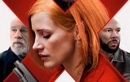 Ava : critique super-nana(r) sur Netflix