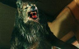 Dog Soldiers : les débuts pleins de loup-garous du réalisateur de The Descent