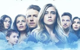 Manifest rempile pour une troisième saison… avec un bon dans le temps
