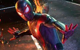 PS5 : pannes, bugs... gros problème de fiabilité pour Sony ?