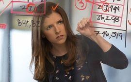 Netflix prépare un survival spatial avec Anna Kendrick et Toni Collette (et ça rappelle Among Us)