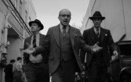 Mank sur Netflix : ce que vous devez savoir avant de regarder l'incroyable film de David Fincher