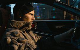PS5 : Sony rassure les joueurs de PS4 avant Cyberpunk 2077 (et les autres)