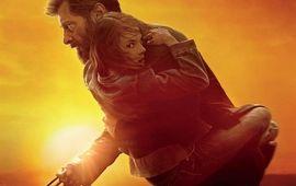 """Marvel : la """"fille"""" de Wolverine devait vraiment revenir... apparemment"""