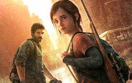 Après le carton The Last of Us 2, le studio Naughty Dog annonce son nouveau cap
