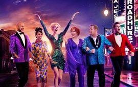 The Prom : critique qui déchante sur Netflix