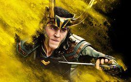 Marvel: pourquoi Loki est devenu la série la plus excitante de Disney+