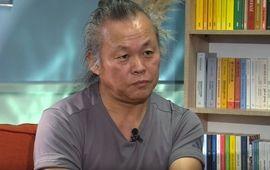 Kim Ki-duk, réalisateur phare du cinéma coréen, est décédé du coronavirus