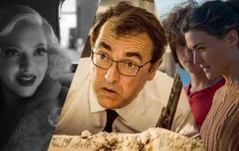 Top films 2020 : les meilleurs films de l'année pour la rédac