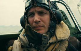 Christopher Nolan a dû abandonner un film à cause de Martin Scorsese