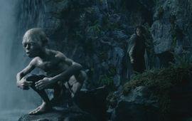 Le Seigneur des anneaux : Peter Jackson n'a ni écrit ni réalisé sa scène préférée de la trilogie