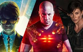 Flop films 2020 : les pires films de l'année selon la rédaction