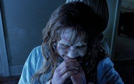 L'Exorciste : William Friedkin répond aux rumeurs sur le reboot du film d'horreur culte